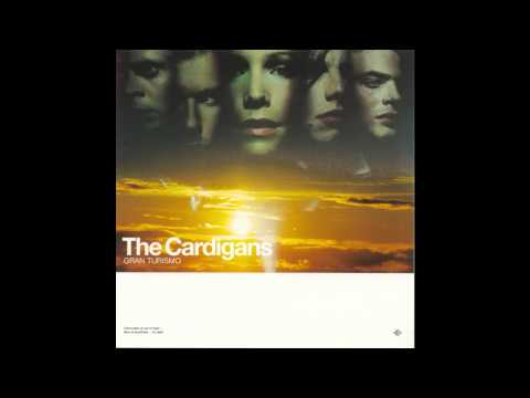 Cardigans - Starter