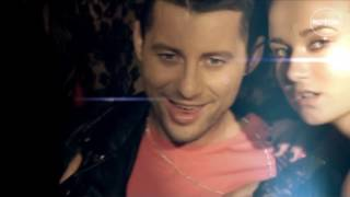 Watch Akcent Make Me Shiver wanna Lick Your Ear video