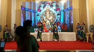 download lagu Despacito - Indian Classical Version Feat. Swapnali & Aishwarya gratis
