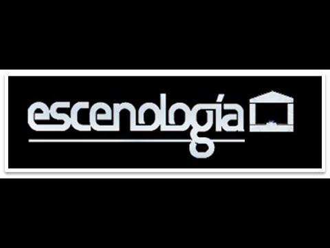 Escenología Ediciones