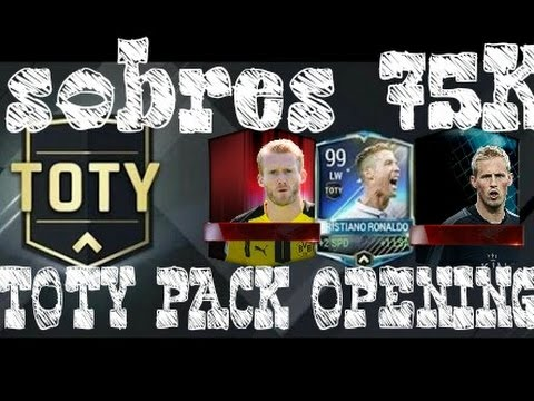 Pack opening fifa mobile 2 elites en un pack #1
