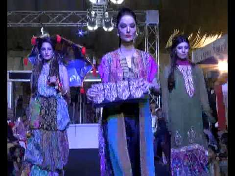 3 Days Lawn Print Festival Started Royal Palm Pkg By Raza Zaidi City42