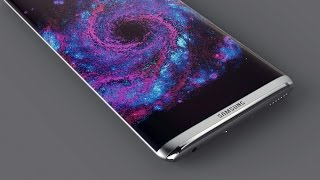 Samsung Galaxy S8: What to Expect!
