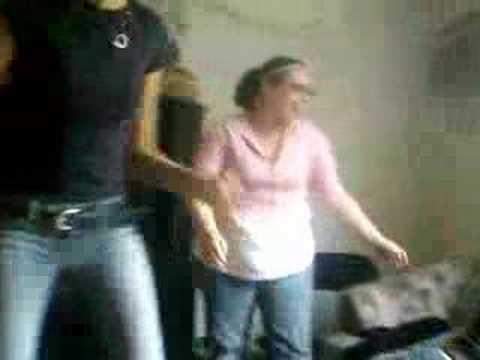..xxx|actin Silly|xxx..move  Shake Drop video