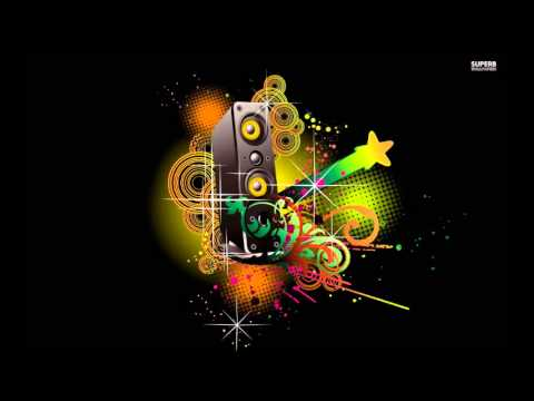 DJ RAL's Club House Music #18 megamix [House/Electro] May 2013