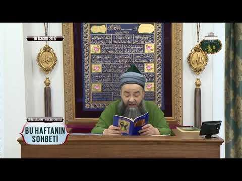Rasûlüllâh Sallallâhu Aleyhi ve Sellem'i Rüyada Görmek İçin Ne Yapmalıyız?