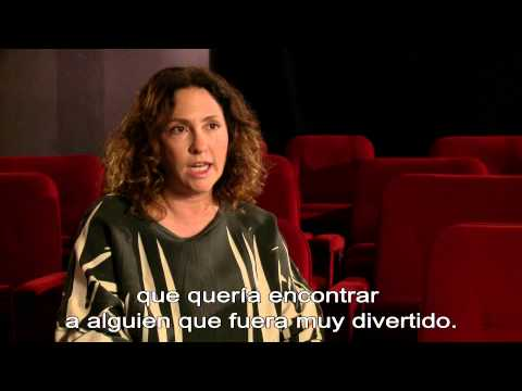 """Afternoon Delight"" (Jill Soloway) - SFF 2013"