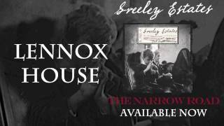 Watch Greeley Estates Lennox House video