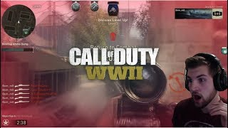 First EVER Top 5 WW2 CLIPS!!!! [INSANE CLIPS] #SoaRRC