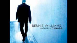 Bernie Williams - African Blues