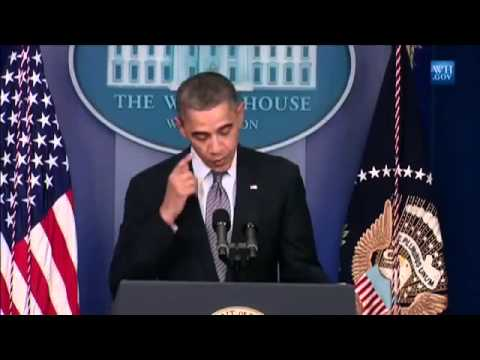 President Obama Speech cries for Newton school children shooting Music Videos