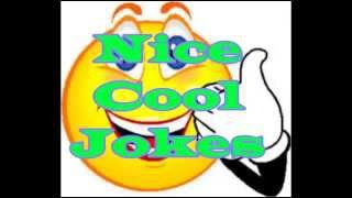 NICE COOL JOKES, FUNNY VIDEO, WHATSAPP MESSAGE, DOWNLOAD
