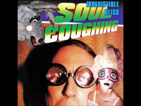 Soul Coughing - Paint