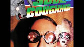 Watch Soul Coughing Paint video