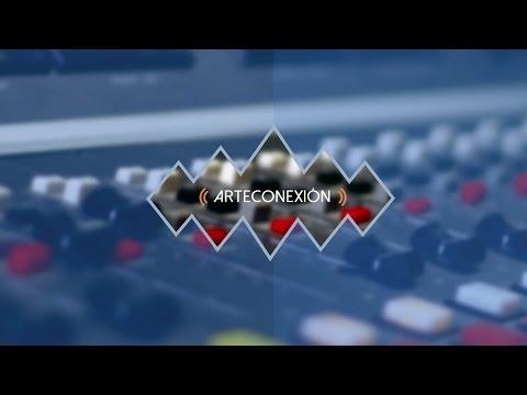 Video Arte Conexión | Spot