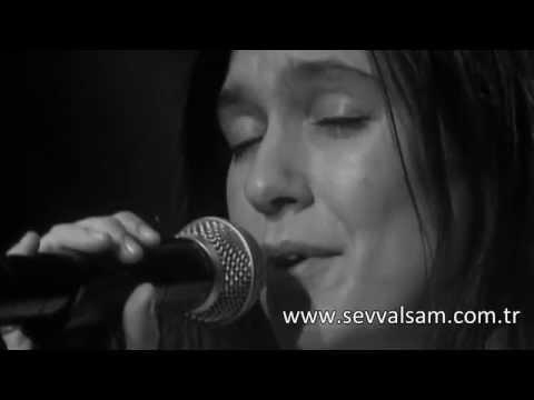 Şevval Sam - Hey Gidi Karadeniz - Ander Sevdaluk - Yeni Klip 2013