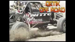 "VIDEO SPRINT OFF ROAD 4X4 ""MOBIL OFF ROAD EXTREAM INDONESIA"""