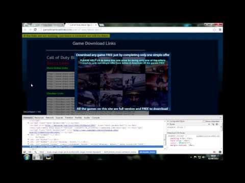 GTA 5 Online Hack NO SURVEY FREE DOWNLOAD APRIL 2014 Gta V Cheats