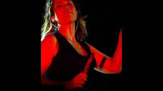 Watch Peter Gabriel Downsideup video