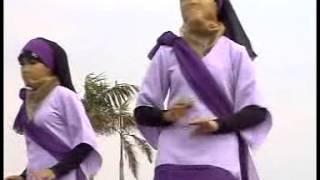 download lagu Nida Ria - Wali Songo gratis