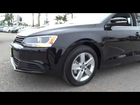 2014 Volkswagen Jetta Sedan Escondido, San Diego, Oceanside, Vista, and Carlsbad 46864