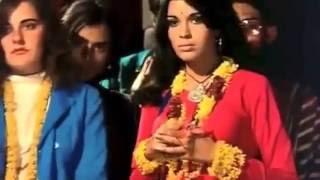 Dum Maro Dum ~ Hare Krishna Hare Ram 1971 old ~ Full song