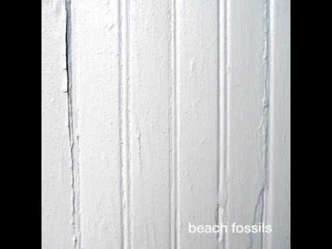 Beach Fossils - Sometimes