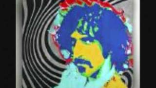 Watch Frank Zappa Heavenly Bank Account video