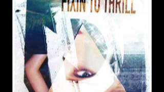 Watch Dragonette Fixin To Thrill video