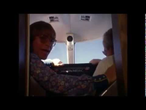 John Denver - Flight (the Higher We Fly)