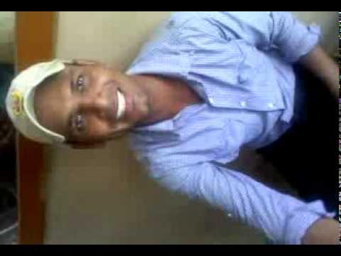 Rab De Saman video