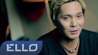 Олег Яковлев - Танцуй закрытыми глазами