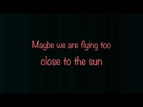 Book Of Love - Felix Jaehn ft.Polina (Lyrics)