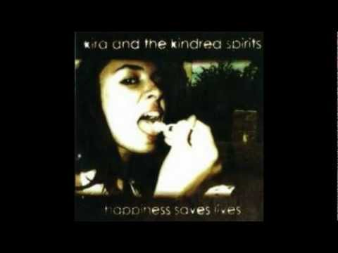 Kira And The Kindred Spirits - I Need You