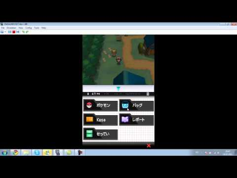 Pokemon Yellow Cheats Rare Candy