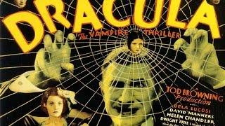 Feet First (1930) - Official Trailer
