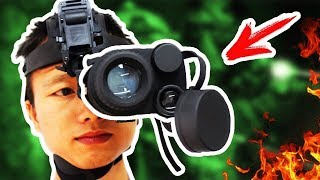 10 BEST SPY GADGETS YOU CAN BUY