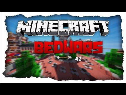 BedWars#2