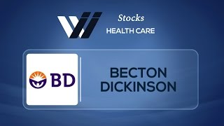 BD's CEO Vince Forlenza on Sustainability (Becton, Dickinson and Company)