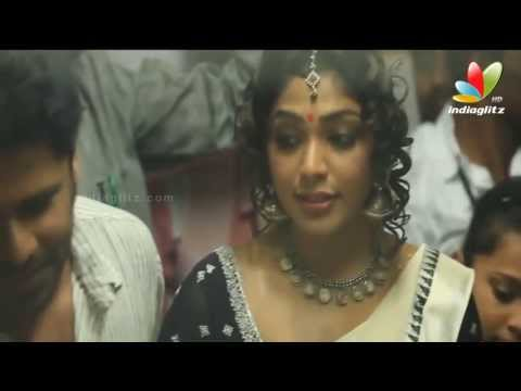 Malayalam Actress Reema Kallingal Marriage Video | Aashiq Abu Rima Wedding video