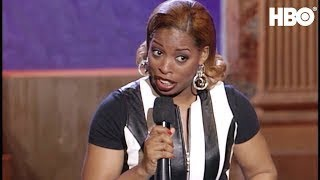 Adele Givens: In the Deep Deep Hood | HBO