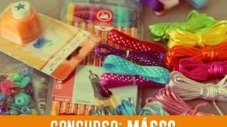 [CERRADO] másCG - MEGACONCURSO / CONTEST - Craftingeek* PARTICIPA!