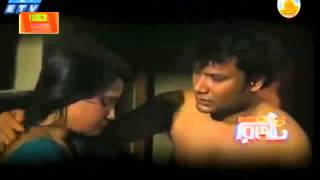 Bangla Crime Program