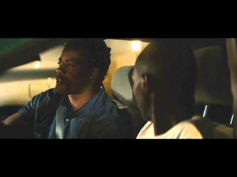 Watch Driving While Black (2015) Online Free Putlocker