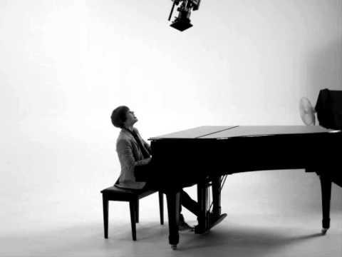 Justin Bieber - Never Say Never (piano Version) - Emmastrickland video