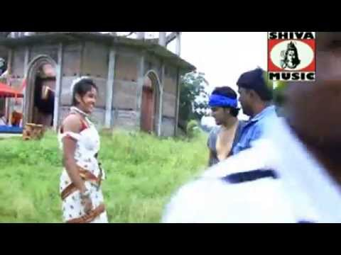 Nagpuri Songs Jharkhand 2014 - Pahala Preetiya |bano Tisan Se Album Making (shooting) Video video