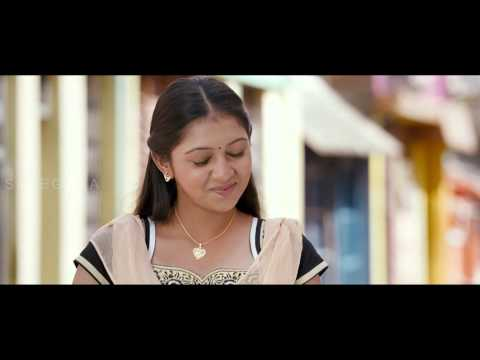 Aruvaakaaran video song   Tubetamil com