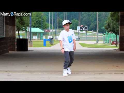 Justin Bieber   As Long As You Love Me Ft  Big Sean Mattybraps Cover Please Subscribe video