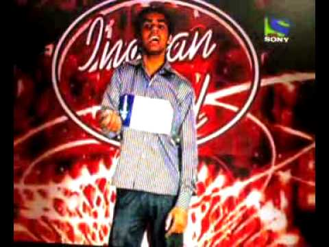 Indian Idol Comedy.mp4 video