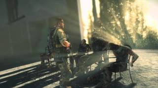 download lagu Spec Ops The Line-gameplay Walkthrough-  Mission 8 The gratis
